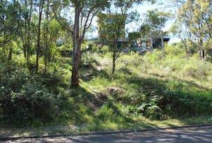 69 Alkrington Ave, Fishing Point, NSW 2283