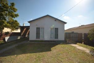 88 Rupert Street, Bairnsdale, Vic 3875