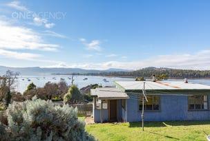 181 Gravelly Beach Road, Gravelly Beach, Tas 7276
