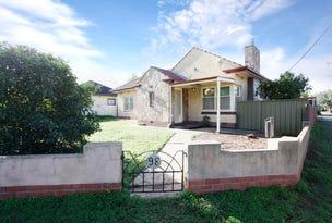 98 Brown Terrace, Salisbury, SA 5108