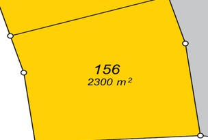 Lot 156, Raine Place, Hyden, WA 6359