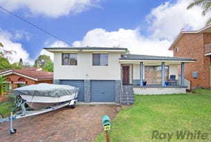 46 Huene Avenue, Budgewoi, NSW 2262