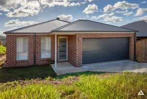 11 Chaucer Way, Drouin, Vic 3818