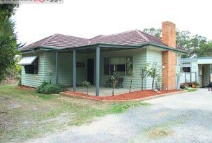 25 Pindari Road, Moe South, Vic 3825