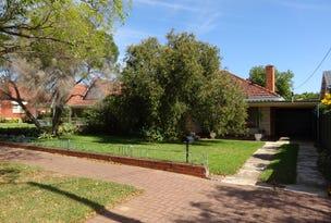 420 Greenhill Rd, Linden Park, SA 5065