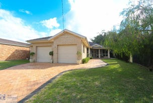 3 Bowral Street, Hawks Nest, NSW 2324