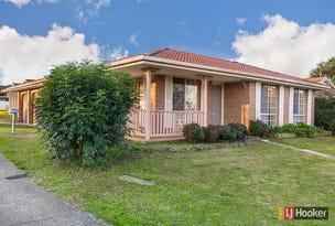 21  Adrienne Street, Glendenning, NSW 2761