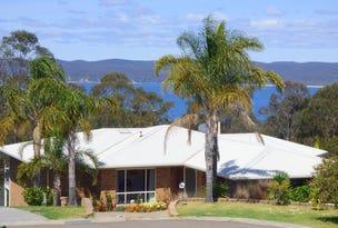24 Bellevue Pl, Eden, NSW 2551