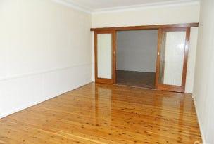 76  St John's Road, Cabramatta, NSW 2166
