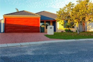 16 Burbanks Elbow, Wanneroo, WA 6065