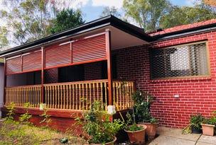 15A Wayland Avenue, Lidcombe, NSW 2141