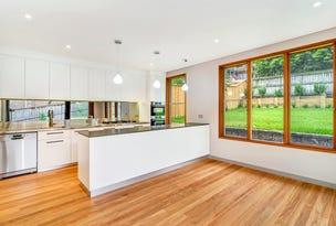 10 Lumsden Street, Cammeray, NSW 2062