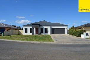 10 Dunstan Close, Forbes, NSW 2871