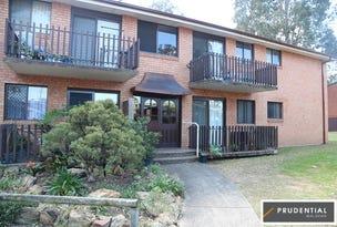 22/17-25 Rudd Rd, Leumeah, NSW 2560