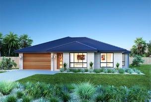 Lot 1 Ryrie Street, Michelago, NSW 2620