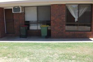 2/36 Miller Street, Tongala, Vic 3621