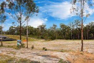 Lot 203 Seaforth Drive - Ocean Waves Estate, Valla Beach, NSW 2448