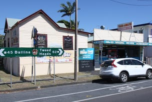 30-32 Tweed Street, Brunswick Heads, NSW 2483