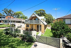 6 Avenue of the Allies, Tanilba Bay, NSW 2319