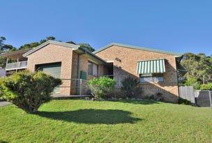 48 Marshall Way, Nambucca Heads, NSW 2448