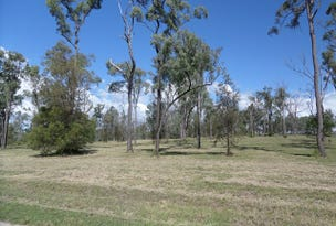 14 (Lot 38) Albert Joseph Drive, Laidley Heights, Qld 4341