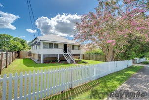91A South Station Road, Silkstone, Qld 4304