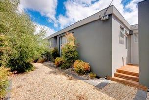 Unit 2/79 Nixon Street, Devonport, Tas 7310