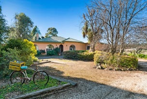103 Orchard Road, Springside, NSW 2800