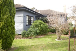 16 Elgin Street, Sale, Vic 3850