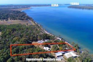 697 Goodwood Island Rd, Goodwood Island, NSW 2469