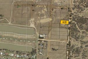 Lot 948 Pangarinda Drive, Wellington East, SA 5259