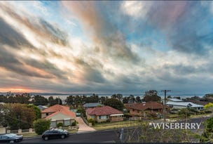 1/48 Gordon  Road, Long Jetty, NSW 2261