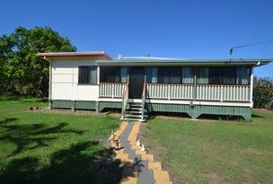 12 Brisbane Street, Bowen, Qld 4805