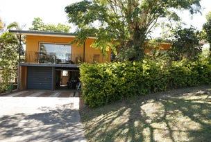 3 Hibiscus St, Everton Hills, Qld 4053