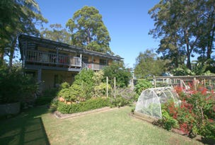 24. Third Ridge Road, Smiths Lake, NSW 2428