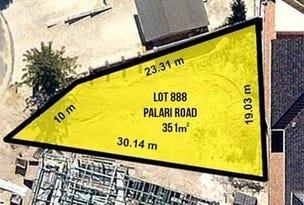 Lot 888 Palari Road, Ocean Reef, WA 6027