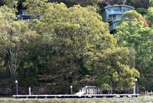 67 Kalinda Road, Bar Point, NSW 2083
