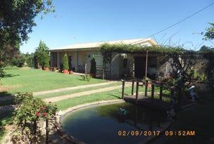 71 Scott Road, Monash, SA 5342