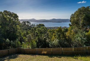 22A Date Court, Sandy Bay, Tas 7005