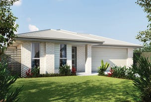 Lot 13 Helmore Road, Jacobs Well, Qld 4208