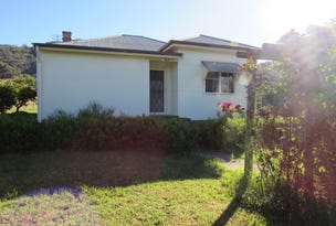2561 Nundle Road, Woolomin, NSW 2340