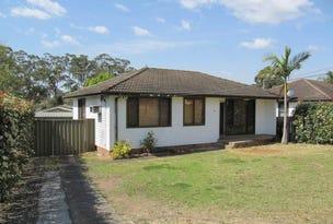 32 Kinkuna Street, Busby, NSW 2168