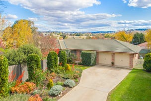 16 Williams Place, Armidale, NSW 2350