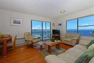 23/1 Battery Square, Battery Point, Tas 7004