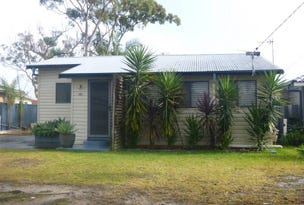 86 Katoomba Avenue, San Remo, NSW 2262
