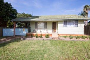8 Newcombe Court, Dubbo, NSW 2830