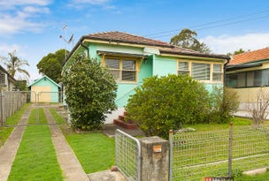 181 Excelsior St, Guildford, NSW 2161