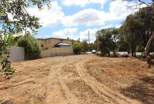 6 Village Road, Hackham West, SA 5163