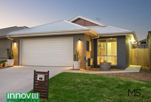 49 Elizabeth Road, Griffin, Qld 4503
