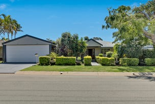 23 Hope Street, Ormiston, Qld 4160